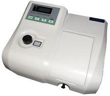 Azzota SV-1000, 6nm Visible Spectrophotometer, Wavelength Range: 350-1000 nm