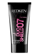 Redken Heat Styling Duo Shield 07 GEL Crea 150ml