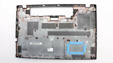 Brand New Lenovo Thinkpad Base Cover for T560 Laptop 00UR847