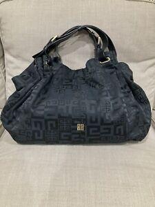givenchy Large Monogram Handbag