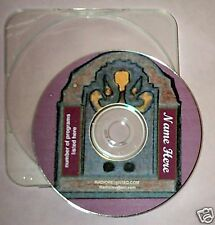 OZZIE & HARRIET~mp3 CD Old Time Radio Shows + case~otr