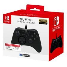 Hori Horipad Controller Pad for Nintendo Switch JTK-4961818027183_GG