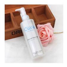TOYO life Japan Cure Natural Aqua Gel Peeling all skincare Exfoliate 250ml