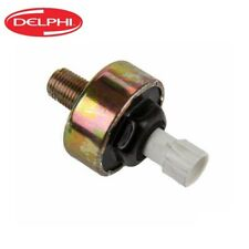 For Isuzu Chevrolet GMC Sonoma Ignition Knock (Detonation) Sensor Delphi AS10008