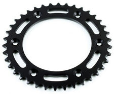 JT 38 Tooth Steel Rear Sprocket 520 Pitch JTR210.38