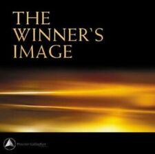Bob Proctor - The Winner's Image