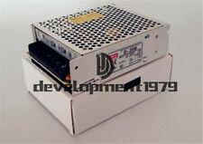1PCS NEW MeanWell Switching Power Supply D-30B