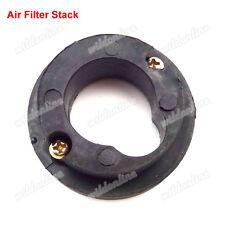 Air Filter Stack For China 2Stroke 47cc 49cc Mini Moto Pocket Dirt Bike ATV Quad