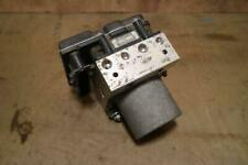 Land Rover Discovery 3 ABS Pump