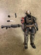 New ListingHalo Reach Series 1 Emile 5� Action Figure Mcfarlane Toys Xbox