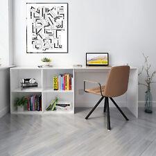 Computertisch Schreibtisch Winkelkombination Eckschreibtisch Arbeitstisch Büro