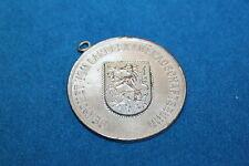 S808: ÖKB Landesverband Steiermark Auszeichnung aus der 1. Republik RRRRRRRRRRRR