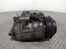 Mercedes Sprinter 00-06 2.2 Diesel OM611.981 Air Con Pump Compressor A0002343111