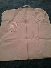 Marc Jacobs Travel Garment Bag