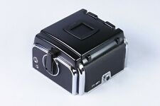 Hasselblad A24 Film back Magazine, 6X6 , chrome, latest model [ from Taiwan ]