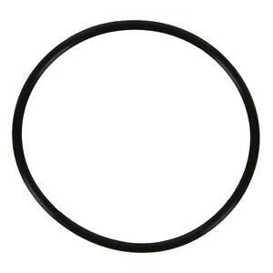 Fuel Injection Throttle Body Mounting Gasket Fel-Pro 61675