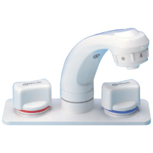 Whale Combination Faucet Showers /and spares
