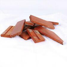 Reclaimed Parquet Flooring Zimbabwe Rhodesian Teak Wood Scrap Peices