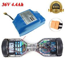 "Balancing Scooter 36V Li-ion Battery 18650 4400mAh Replacement Part 6.5"" 7"" 8"""
