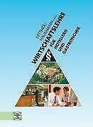 Wirtschaftslehre für Hotellerie und Gastronomie von Dett...   Buch   Zustand gut