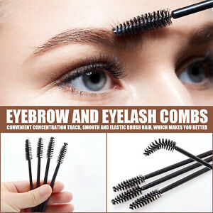 One Step Brow Stamp Shaping Kit Eyebrow Definer 2021 NEW
