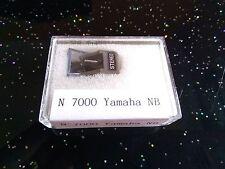 Yamaha Abtastnadel N 7000 Stylus  Nachbau Replica