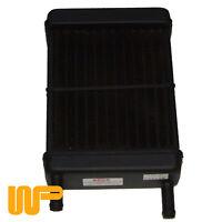 Classic Mini Heater Matrix 69 - 85 37H7216