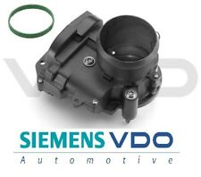 BMW 3 Series F30 F31 316i 320i ed Throttle Body/Actuator VDO oe 13548675278