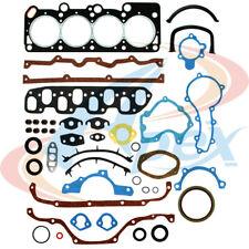 Engine Full Gasket Set Apex Automobile Parts AFS11002