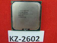 Intel Xeon 5130 Dual Core 2 GHZ / 4mb / 1333 MHz FSB - SL9RX #kz-2602