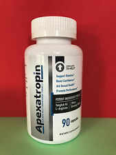 Apexatropin (90Caps) Male Enhancement Formula Free Fast Delivery