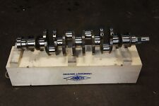NEW SCANIA DS11 DS12 DS13 CRANKSHAFT.