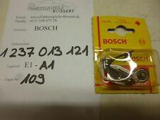 Bosch Unterbrecherkontakt Kontaktsatz Ford Fiesta Escort Capri 1.1 1.3 1.6 Saab