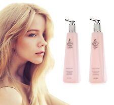 Elin Bianco KERATIN Hair Treatment AFTER CARE Shampoo & Conditioner SET SLS Free