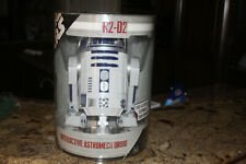 NEW SEALED R2-D2 Interactive Voice Activated Astromech Droid Starwars Hasbro
