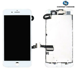 New iPhone 7Plus Screen Replacement  - Original Apple Quality Display OEM LCD