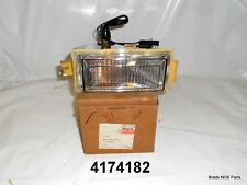 NOS MoPar 1981-1983 Chrysler Cordoba RIGHT PARK LAMP ASSY   pn 4174182