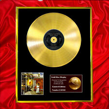 DREAM THEATER IMAGES AND WORDS  CD GOLD DISC FREE P+P!