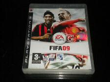 Videojuegos fútbol Sony PlayStation 2 PAL