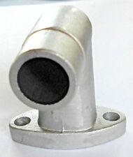 TUNING COLLETTORE DI ASPIRAZIONE 15mm PUCH MAXI, x 30-a, Manet, x40 con 1 marce e 50 Motore Motorino