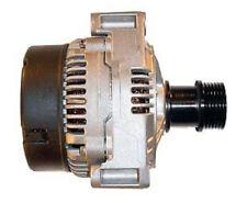 Lichtmaschine  90A Saab 9-3 900 II 2.0 2.3 2.5 24 V6 0986039660