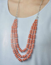 Premier Designs Necklace~ Clementine *New in Package