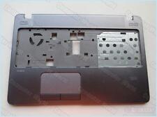78776 Palmrest plastic cover touchpad HP PROBOOK 450 G1