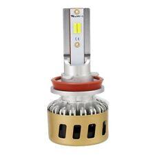 388W 3880LM US BridgeLux Chip LED Kit 6000K 6K Headlight Bulbs A 9006 HB4