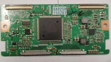 "Vizio 47"" SV470M SV471XVT VT470M 6870C-4000H 2002A T-Con Timing Control Board"