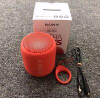 Sony SRS-XB10 Portable Wireless Speaker with EXTRA BASS