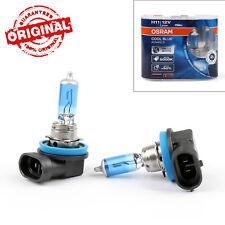 2x Osram Cool Blau Hyper D2s 66240 Cbh 6000k Hid Xenon Scheinwerfer Deutschland