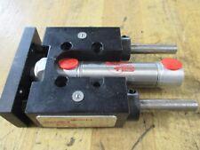 Bimba, T-041-CNP, Thruster Brand NEW LTC-041-D NEW