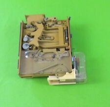 Vintage Rock-ola Model 481 Jukebox Slug Rejector