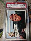 1952 Bowman Large Football Cards 17